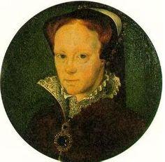 Royal Houses Of England, Mary I Of England, Queen Of England, Tudor History, British History, Adele, Mary Tudor, Catherine Of Aragon, Lady Mary