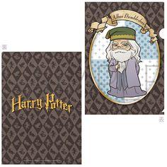 Harry-potter-versao-chibi-(7)