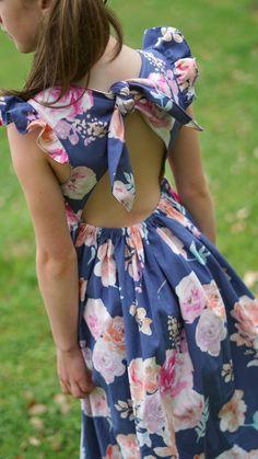 Floral Dress Girls Floral Dress Toddler Floral Dress Baby Flower Girl Dress Girl Maxi Dress Fancy Dress for Girls Floor Length Dress Girls Fancy Dresses, Little Girl Dresses, Cute Dresses, Flower Girl Dresses, Dress Girl, Floral Dresses, Elegant Dresses, Sexy Dresses, Summer Dresses
