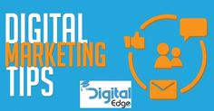 With digital marketing shouting out loud, all form of it are out in the market like mobile apps, sites, podcasts, digital T.V radio etc. How can you stay ahead with various digital marketing curves as it is evolving? Your job as entrepreneur and startup in digital marketing is to solve all problems to monetize your work flow.