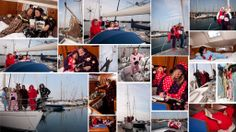 #onesie #sailing #keep warm #dry #days out