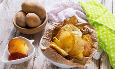 Menu di Natale dall'antipasto al dolce Vol Au Vent, Snack Recipes, Snacks, Camembert Cheese, Stuffed Mushrooms, Dairy, Vegetables, Antipasto, Dolce