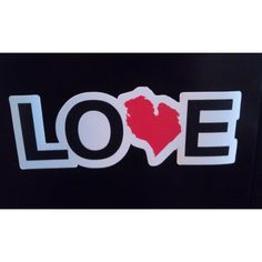 I have seen these bumper stickers and I want one! Anyone know where I can find them??