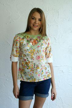 Should I buy this shirt?