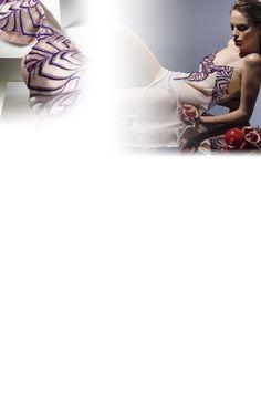 """ワコールの高級ランジェリーブランド""""スタディオファイブ""""。クチュールな女性へ、ハンドメイドのように繊細な刺繍や大胆なデザイン、贅沢なレース使いのブラやランジェリー最新コレクションをご紹介します。"""