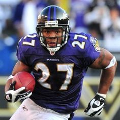 Ray Rice - Google Search