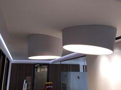 Moth Lighting Ltd (@mothlighting) | Twitter