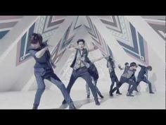 인피니트(Infinite), 유니세프 생일기부 캠페인 참여 [K-POP]