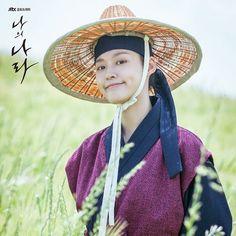 Korean Traditional, Traditional Outfits, South Korean Girls, Korean Girl Groups, Moonlight Drawn By Clouds, Kim Seol Hyun, Hello My Love, Weightlifting Fairy Kim Bok Joo, Seolhyun