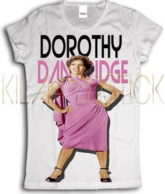 1d3c121c kilahlipstick Black Girls Rock, Black Girl Magic, Dorothy Dandridge, Black  Sisters, Cool