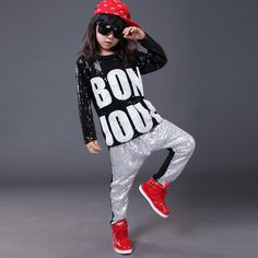 Cheap clothing america, Buy Quality clothing directly from China pants cool Suppliers: