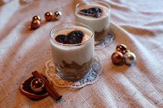 Rezept Bratapfel Tiramisu | gut-schmecken.de