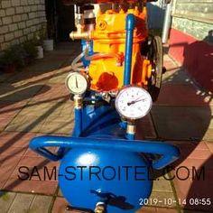 Самодельный компрессор (60 фото и подробное описание изготовления) Woodworking Crafts