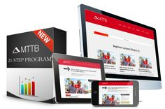 http://toptierbusiness.org/ My Top Tier Business  My Top Tier Business Review Matt Lloyd's MOBE License Rights Program Review