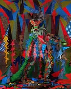 Barclays L'Atelier Western Cape Regional Entries Exhibition Africa Art, African Artists, Art Competitions, Masks Art, African Masks, Indigenous Art, Global Art, Art Studies, Westerns