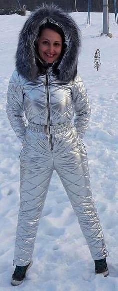 silver1 | skisuit guy | Flickr