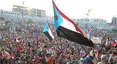 اليمن.. بوادر لـ استقلال الجنوب       http://khazn.com/%d8%b9%d8%af%d9%86-%d8%a7%d9%88%d8%a8%d8%b2%d8%b1%d9%81%d8%b1/%d8%a7%d9%84%d9%8a%d9%85%d9%86-%d8%a8%d9%88%d8%a7%d8%af%d8%b1-%d9%84%d9%80-%d8%a7%d8%b3%d8%aa%d9%82%d9%84%d8%a7%d9%84-%d8%a7%d9%84%d8%ac%d9%86%d9%88%d8%a8-18/