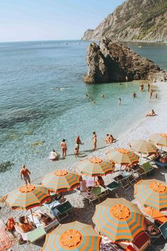 monterosso cinque terre italy Monterosso Cinque Terre ItalyYou can find Cinque terre and more on our website Places To Travel, Places To See, Travel Destinations, Cinque Terre Italia, Europa Tour, Italian Summer, European Summer, Voyage Europe, Go Hiking