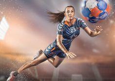 SKC Handball - Commercial Part 2/12. - null