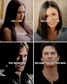I have a question for Delena fans, do your think Delena is toxic by real life standards? Vampire Diaries Season 5, Vampire Diaries Poster, Vampire Diaries Wallpaper, Vampire Diaries Damon, Vampire Diaries Quotes, Vampire Diaries The Originals, Delena, Katherine Pierce, Stefan Salvatore
