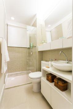 Banheiro do Decorado - http://cyrelaplanoeplano.com.br/imovel/certto-home-club