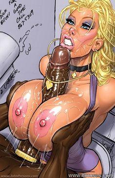 hot cartoon porn xxx cartoon hot porn cartoon porn videos