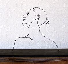 Gavin Worth - Ralph Lauren Necklace Display