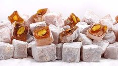 Cloudflare is a free global CDN and DNS provider that can speed up and protect any site online Turkish Delight, Fudge, Feta, Royalty Free Stock Photos, Deserts, Dairy, Pudding, Cheese, Breakfast
