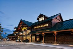 Cabela's and Marcus movie theaters in Sun Prairie to open April 30 ...