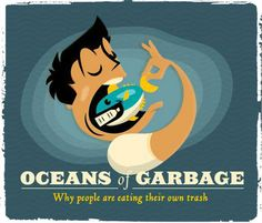 ocean-pollution-cosmetiques-polyethylene-gommage-plastique.