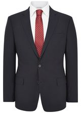 """AR RED Slim Fit Navy Fine Suit from """"Austin Reed"""", Purchase on discounted price using coupon codes and promotional codes."""