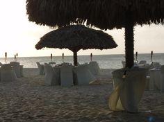 Passions Restaurant in Aruba...soon! :)