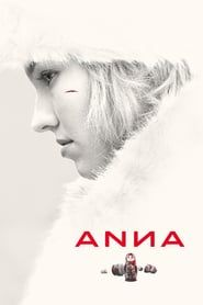 Anna FULL MOVIE Streaming Online in Video Quality Movies 2019, New Movies, Movies To Watch, Good Movies, Movies Online, Netflix Movies, Prime Movies, Movies Free, Anna Film