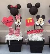 Casa, Jardín Y Bricolaje 24 Minnie Mouse Clubhouse Comida Cajas Llevar Bolso De Mano Fiesta Cumpleaños Cheap Sales 50%