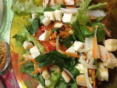 Saladasss
