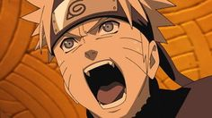 26 Best Naruto Episodes images in 2019 | Boruto, Watch naruto