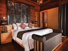 Booking.com: Black Penny Villas Ubud , Ubud, Indonesia - 475 Guest reviews…