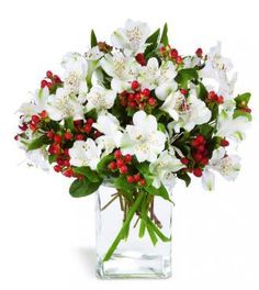 Google Image Result for flowers, go round giving people who look like they need a pick me up a flower