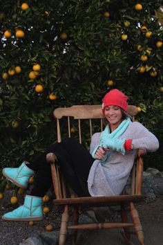 Bundle up with handmade beanies, fingerless mittens, infinity scarfs, leg warmers and more. These cozy creations are made from repurposed winter sweaters and they're great for curling up on the sofa or keeping the winter chill away when spending time outdoors. All items are available at Paradise Market Place in San Diego or can be shipped anywhere within the U.S.. Standard shipping rates apply. Sets of two: $15, sets of three:  $22.50 and sets of four: $30. PM with any inquiries. Cheers…