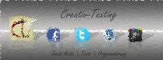 Facebook-Timeline: kostenlose Titelbilder für die Chronik