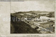 13 旅顺 1904.jpg