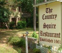Restaurant In Kenansville Nc