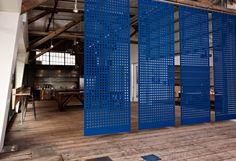 Inside IDEO's San Francisco Headquarters | ❥Hobby&Decor | Instagram.com/hobbydecor | #hobbydecor #decor #arquitetura