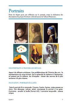 Art History Memes, History Projects, Ecole Art, Learn Art, 3 Arts, Portraits, Art Plastique, Art Education, American History
