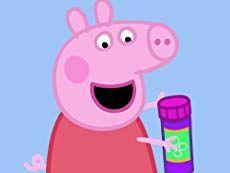 The Peppa Pig Episode Kids in Australia Can't See Best Kids Cartoons, Cartoon Kids, Tractor Tom, Pig Cupcakes, Love Bugs, Teacher Appreciation Gifts, Kids Songs, Peppa Pig, Nursery Rhymes