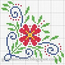 Thrilling Designing Your Own Cross Stitch Embroidery Patterns Ideas. Exhilarating Designing Your Own Cross Stitch Embroidery Patterns Ideas. Tiny Cross Stitch, Cross Stitch Kitchen, Cross Stitch Borders, Cross Stitch Samplers, Cross Stitch Flowers, Cross Stitch Charts, Cross Stitch Designs, Cross Stitching, Cross Stitch Embroidery