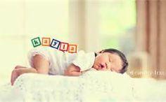 unique newborn photography ideas - Bing Images