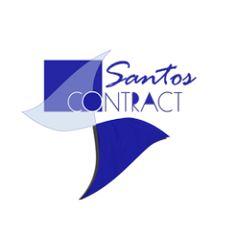 Santoscontract