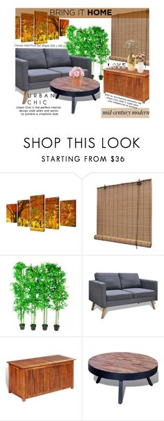 """*lovdock*"" by saaraa-21 ❤ liked on Polyvore featuring interior, interiors, interior design, home, home decor, interior decorating, Nate Berkus, MustHave, Home and shop"