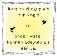 Juf in groep 3: Dilemma's Educational Leadership, Educational Technology, Dilema, Learning Quotes, Mobile Learning, Primary Education, Teacher Quotes, Early Childhood Education, Beauty Quotes